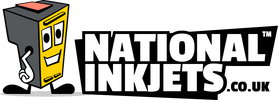 National Inkjets