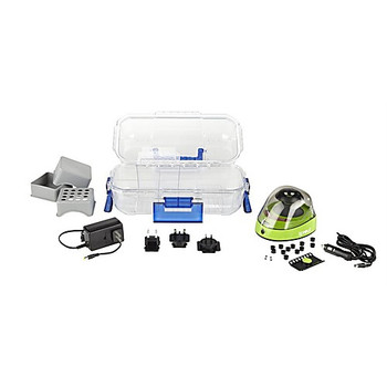 120570 Heathrow SproutA???? Portable Centrifugation Kit Sprout 12V Power Adapter Each of  1