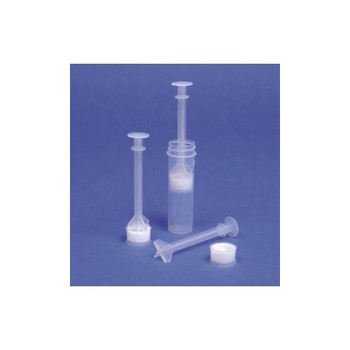 SC0401 Environmental Express FilterMate (Package of 100)