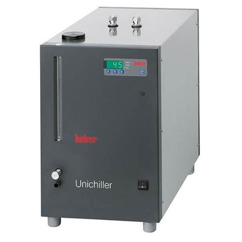 3016.0004.01 Huber USA Unichiller Chiller / Recirculating Cooler Unichiller 080T-H Chiller Each of  1