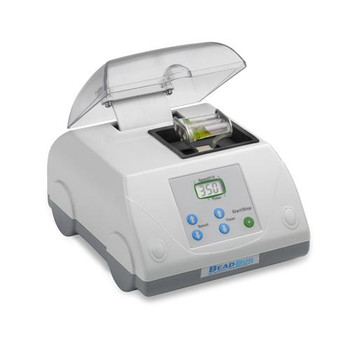 D1030 Benchmark BeadBug Microtube Homogenizer (Each of 1)