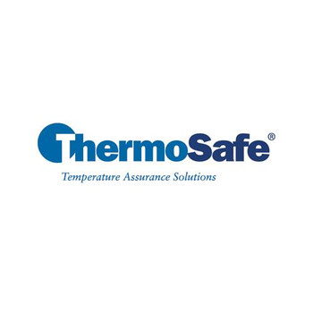 PP24CHIM Thermosafe Gel Packs 8x5.5x1.25 Cs24 (Case of 24)