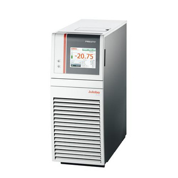 9421801.16.T Julabo PRESTOA???? Highly Dynamic Temperature Control Systems PRESTOA???? W80t Circulator, 1.2 kW, 208V Each of  1