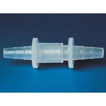 Bel-Art Products F19730-0002 Scienceware Quick Disconnects Quick Disconnect, 6.4 to 9.5mm (1/4 to 3/8\  (Package of 12)