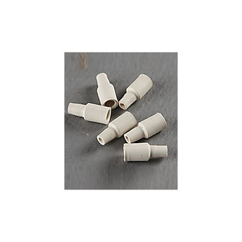 RS1305 Kemtech America SYNTHWARE Septum, Stopper, Sleeve Type for NMR Tubes Septum, Stopper, Sleeve Type. NMR Tube OD: 5mm Each of  1