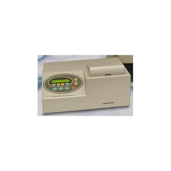 2000 RS Labomed Spectro 2000RS / 2000RSP Spectrophotometers SPECTROPHOTOMETER Each of  1