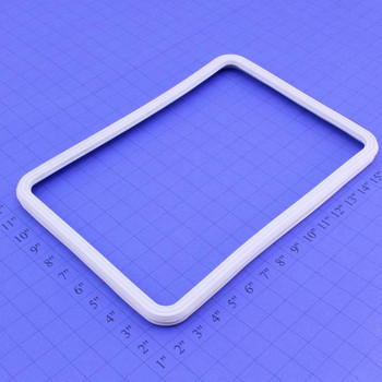 OVL-578-090G LabStrong Fi-Streem Digital Vacuum Ovens Replacement Door Gasket for Fi-Streem Vacuum Oven Each of  1