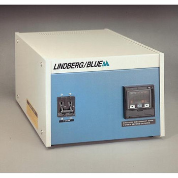CC58125C-1 Lindberg/Blue M Box and Tube Furnace Controllers Setpoint Controller. 208/240V, 50/60Hz Each of  1