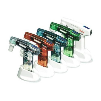 9511 Thermo Scientific S1 Pipet Fillers (Each of 1)