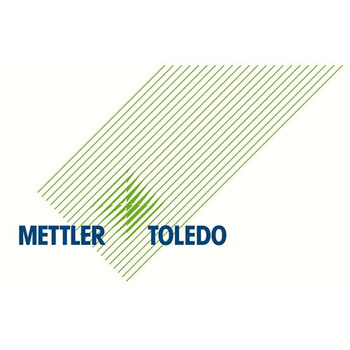 B39990025 Mettler Toledo Installation and Equipment Qualification Packages IPac Moisture Standard Qualification with Accredited ACC Each of  1