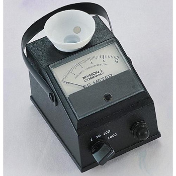 EP Myron L EP Series Conductivity Meters Conductivity Meter, Ep Each of  1