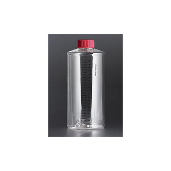 3080-11 Corning Treated Surface Roller Bottles (Case of 44)