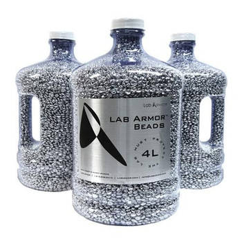 42370-008 Lab Armor Lab Armor Beads (Each of 1)
