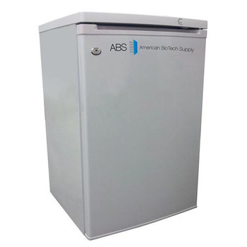 ABT-HC-UCFS-0220M American BioTech Supply Standard Undercounter Refrigerators & Freezers (Each of 1)