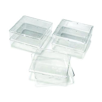 GSB-3 Owl Separation Systems Gel Staining Box Gel Staining Box Package of  5