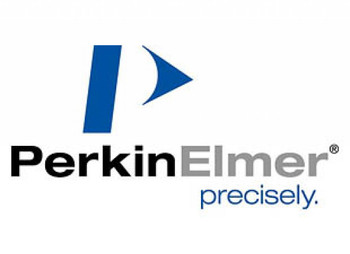 N6100016 PerkinElmer Igniter Assembly for Flame Ionization Detector (FID) PerkinElmer AutoSystem Series GCs Igniter Assembly for Flame Ionization Detector (FID) PerkinElmer AutoSystem Series GCs Each of  1