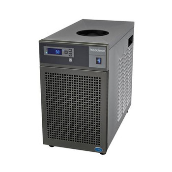 MM71GX1A110C Polyscience MM Series Benchtop Chillers MM Benchtop Chiller, GX Pump, 120V/60Hz Each of  1