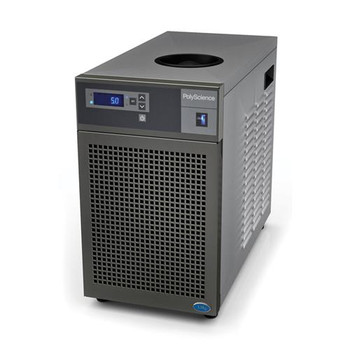 LM62GY1A110E Polyscience LM Series Benchtop Chillers LM Benchtop Chiller, GY Pump, 240V/50Hz Each of  1