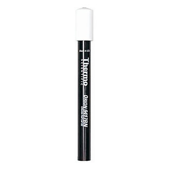 Thermo Scientific Orion 9417BN Chloride Ion Electrode & Accessories Chloride Electrode, 94-17-Bn, Solid State Half Cell, BNC  (Each of 1)