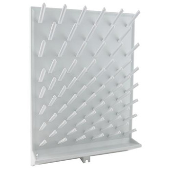 2609-08 Dynalon Drying Rack Stand (Each of 1)