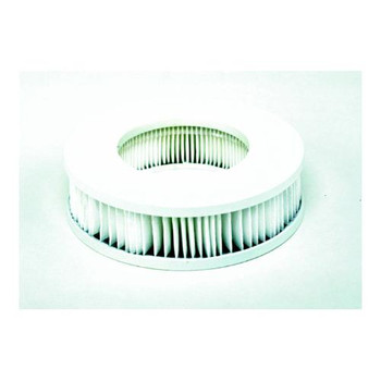 3981-05 Thermo Scientific Main HEPA Filter, Value Pack (Package of 4)
