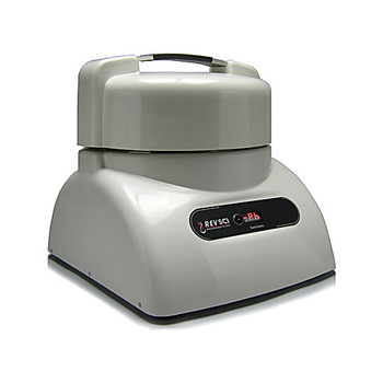 RS-SC-102 Revolutionary Science Saniclave RS-SC-102 Steam Autoclave Saniclave-Autoclave 102-FDA Approve 110V Each of  1