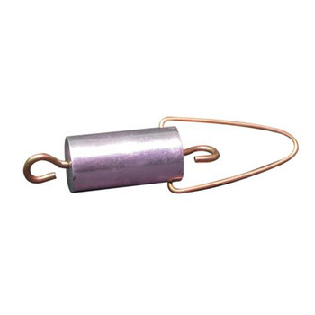 BCL001 United Scientific Supplies Bucket and Cylinder Bucket and Cylinder Each of  1