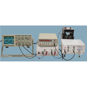 NMRA01 United Scientific Supplies Nuclear Magnetic Resonance Apparatus Nuclear Magnetic Resonance Apparatus Each of  1
