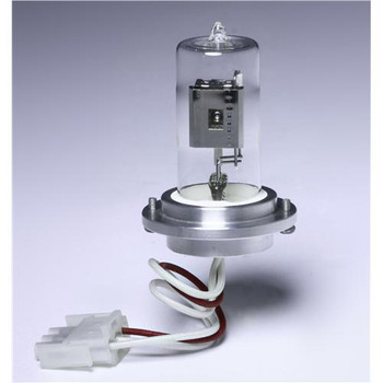 708-551 Varsal Deuterium Lamps Deuterium Lamp for Waters Acquity 996/2996 Each of  1