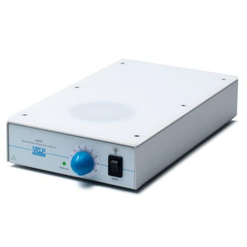 F204A0167 VELP AMI Series Magnetic Stirrers AMI Magnetic Stirrer, 100-240V / 50-60Hz Each of  1