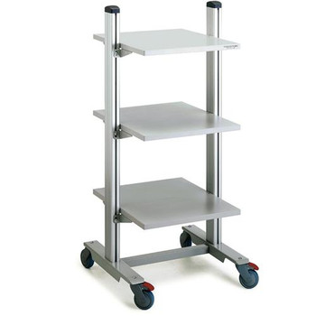 WTR140 Treston Treston Medi Universal Cart/Suture cart (Each of 1)