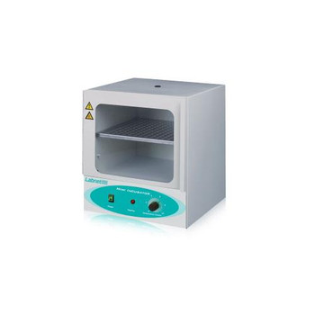 Labnet I5110A Mini Microbiology and Hematology Incubator Mini Microbiology and Hematology Incubator  (Each of 1)