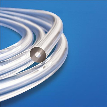 Saint Gobain ACF00020 Tygon S3 E-3603 Laboratory Tubing for Vacuum Applications Saint-Gobain Tygon S3 E-3603 Non-DEHP Vacuum Size Tubing 1/4\  (Package of 50)