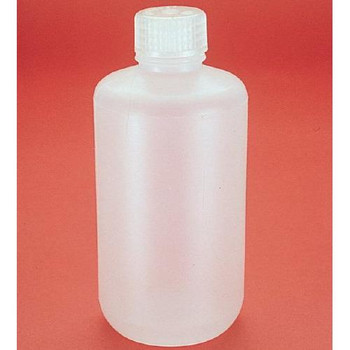 Thermo Scientific Nalgene 2006-0001  Narrow Mouth Bottle, PP 30 ml  (Package of 12)