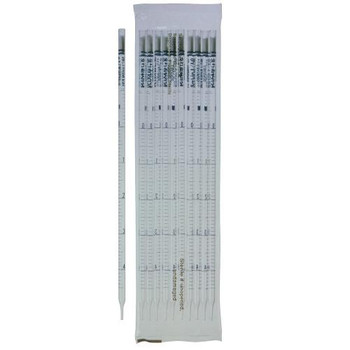 72100-11100 DWK Life Sciences (Kimble) PIPET,SERO,YEL,1ML (Case of 1000)