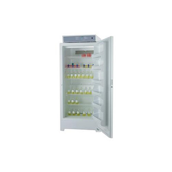PR505755R Thermo Scientific Precision Refrigerated Incubators Precision Refrigerated Incubator, Model 815, 20 cu ft, 120V-60Hz, -10A??C to +50A??C, energy efficient design - with cooling switch Each of  1