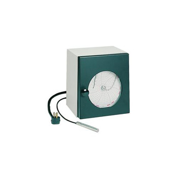 6383-7 Thermo Scientific Accessories For RevcoA Ultra-Low Temperature Freezers Free Standing 6\ Each of  1