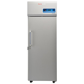 TSX2320FA Thermo Scientific TSX Series High-Performance -20A??C Manual Defrost Freezers TSX Series 23 cu ft HP -20A??C Freezer, Manual Defrost, 115V/60Hz Each of  1