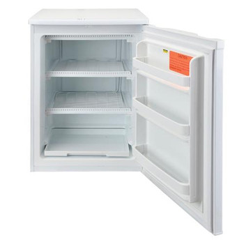 05FFEETSA Thermo Scientific Flammable-Materials Storage Freezers Flammable Materials Storage (FMS) Freezer, 5 cu. ft., -12A??C to -24A??C, 115V/60Hz Each of  1