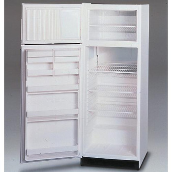 05EREETSA Thermo Scientific Explosion-Proof Refrigerators Explosion Proof Refrigerator, 5.5 cu ft, 120V/60Hz Each of  1