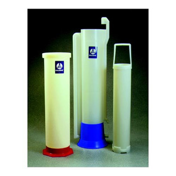 5250-0050 Thermo Scientific Nalgene Pipet Cleaning Equipment Sets Pipet Cleaning Set C (for pipets up to: 24\ Each of  1