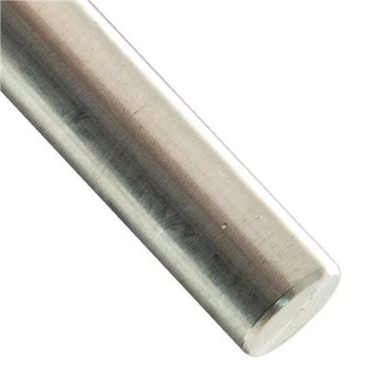 L12R-48A Lee Engineering Aluminum Lab Frame Lattice Rods (Each of 1)