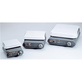 Corning 6795-200 PC-200 Series Hot Plates Hot Plate, PC-200 120V  (Each of 1)