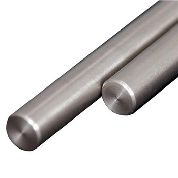 L12R-72S Lee Engineering Stainless Steel Lab Frame Lattice Rods (Each of 1)