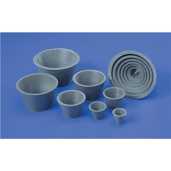 1010A3 Bal Supply Filter Adapters (Package of 12)
