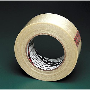 898 3M Tape, 3/4 in. x 180 ft (Roll of 1)
