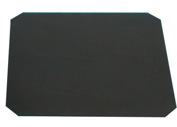 Benchmark Scientific BR2000-FLAT Flat Mat for Various Containers Accessory