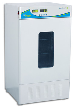 H2265-HC Benchmark Scientific H2265-HC  myTemp Incubator, Thermoelectric for Heating and Cooling, 65L
