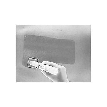 3M Health Care MMM 8635 3M Duraprep Surgical Solution Surgical Solution, 6mL, 50/cs (US Only) (Case of  50)