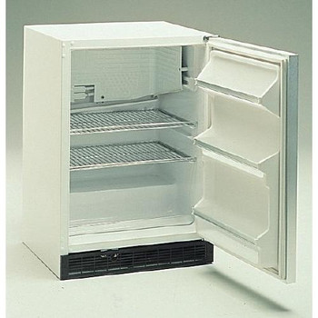 6FAR0001 Marvel REFRIGERATOR ONLY, 120 V/60 Hz (Each of 1)